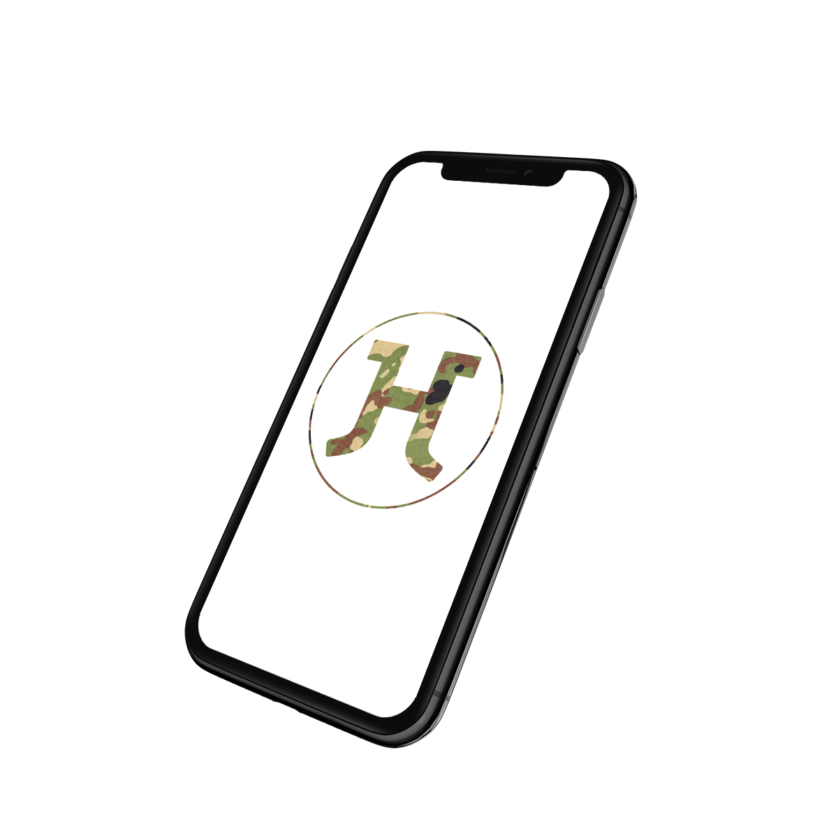 devices for FH9