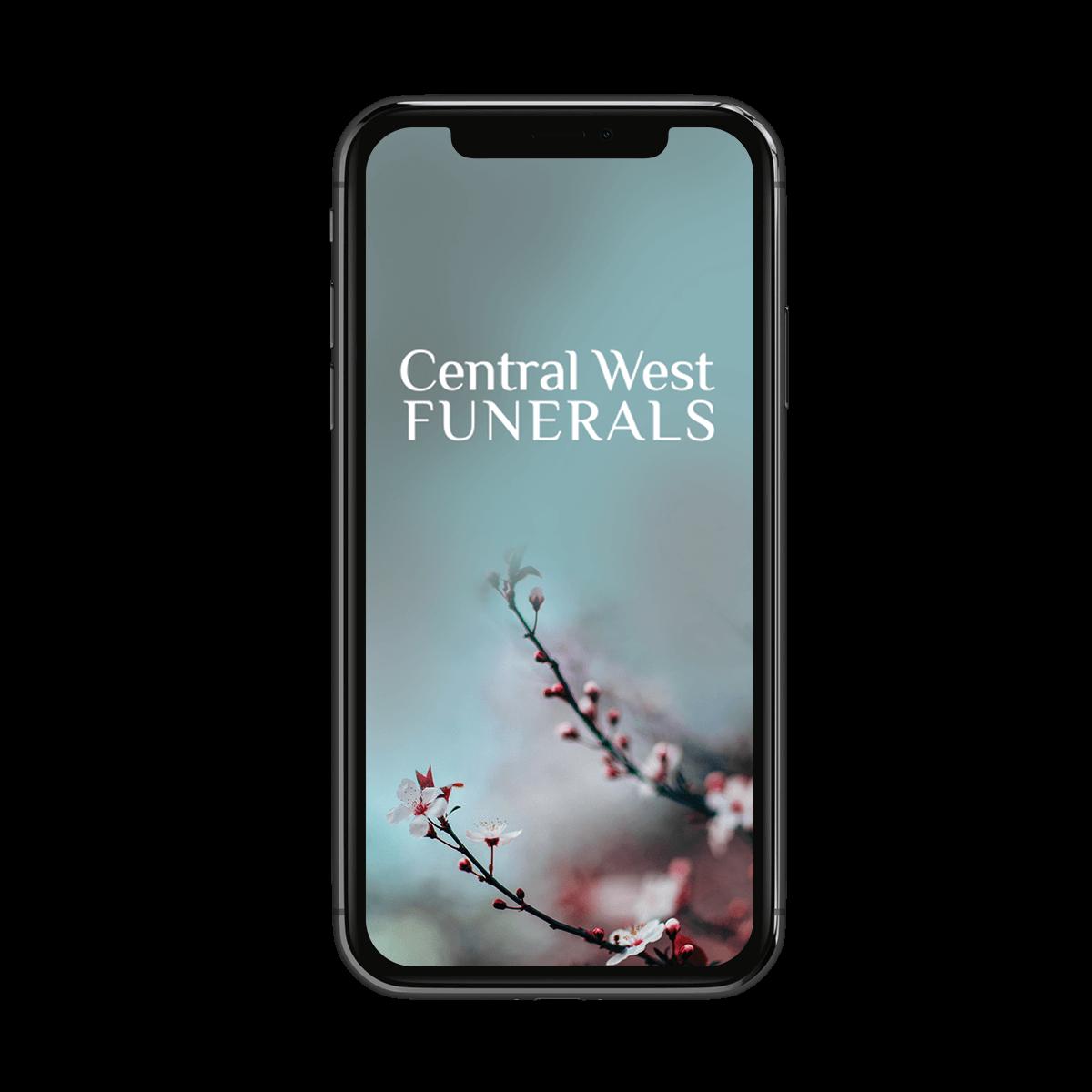 iphone cwf